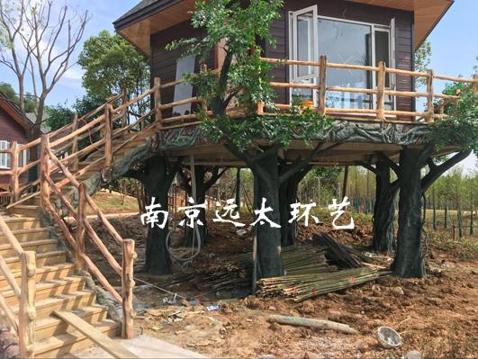 南京仿真树3.jpg