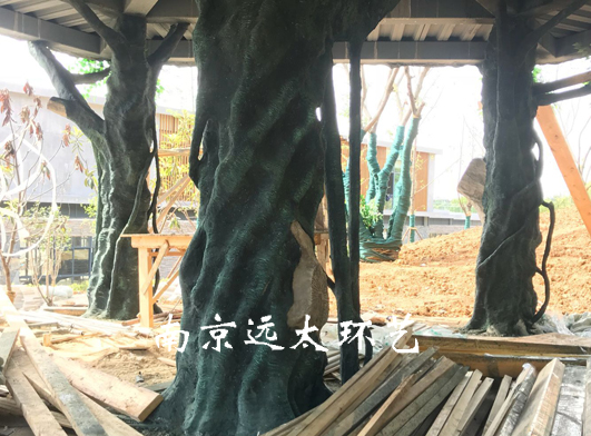 仿真树木屋2.jpg