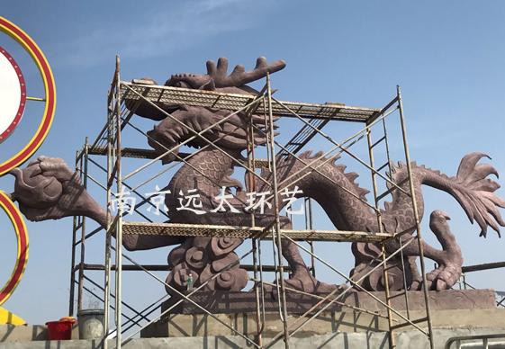 水泥雕塑1.jpg