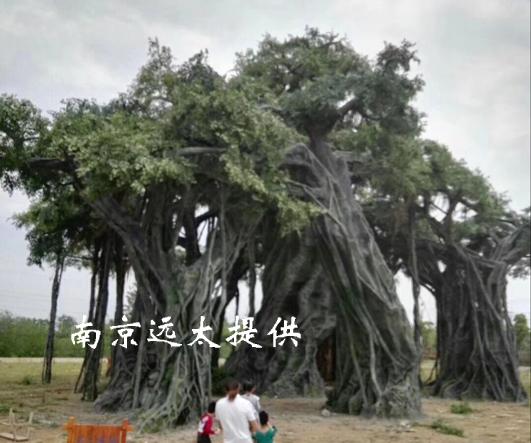 水泥假树2.jpg