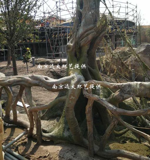 仿木栏杆2.jpg