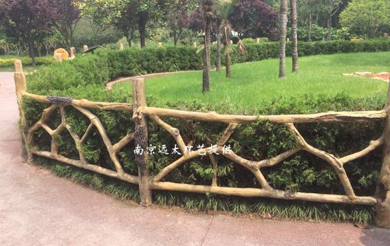 仿木栏杆.jpg
