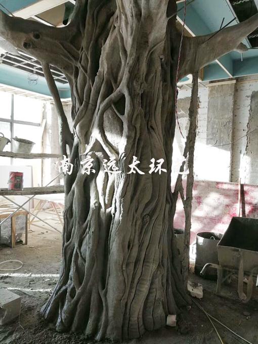 水泥榕树1.jpg